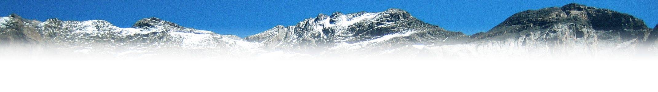 Camping International dans les Hautes Pyrenees