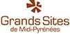 Grands Sites Régional de Midi-Pyrénées