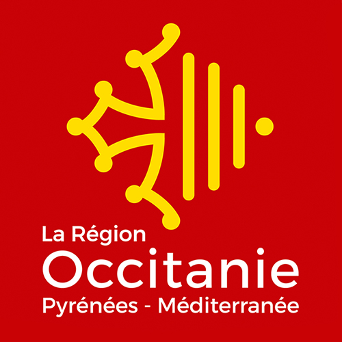 Site Région Occitanie