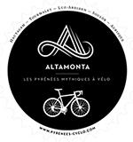 Site Altamonta