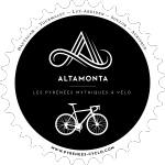 sticker_altamonta_1500px