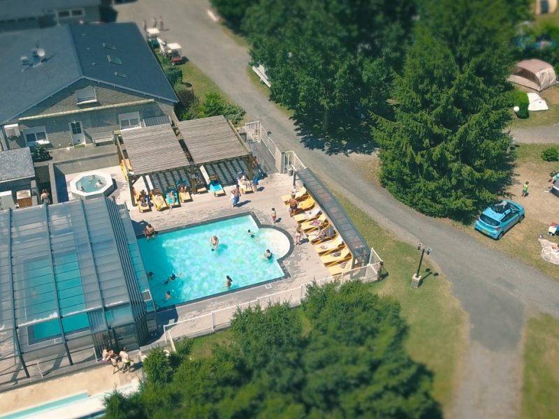 img_2 dscn0072 camping piscine dscn0082 piscines camping pyrenees