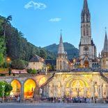 Lourdes-optim[1]
